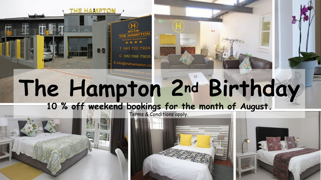 The-Hampton-2nd-Birthday